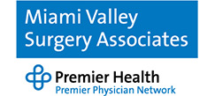 Miami Valley Surgery Associates