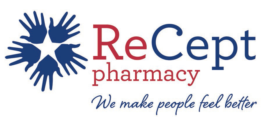 ReCept Pharmacy